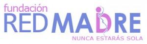 logo Redmadre