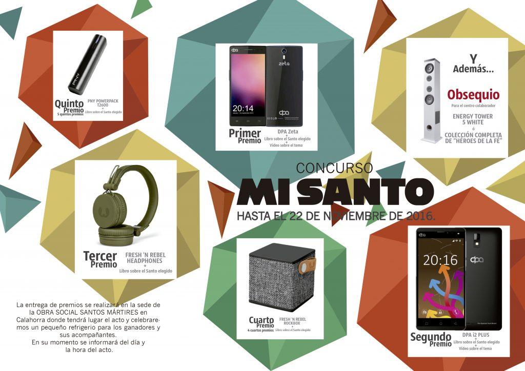 Concurso-MiSanto